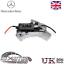 thumbnail 4 - Heater-Blower-Fan-Resistor-For-Mercedes-C-Class-CLK-E-SLK-2028207310-A2108206210