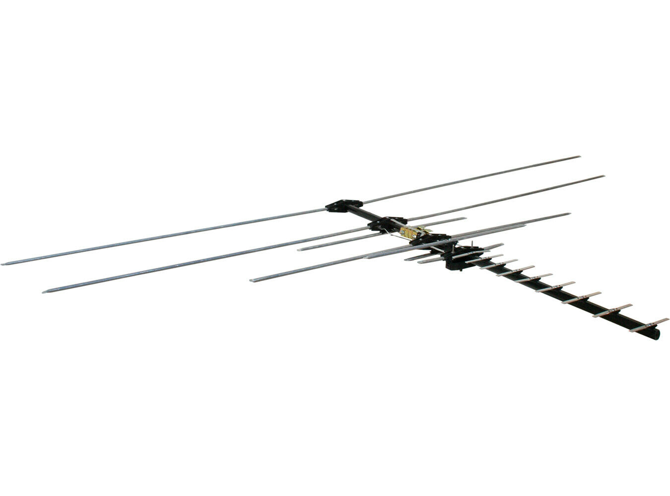 CM-5016 channelmasteroutlet Channel Master Masterpiece 45 Directional Outdoor TV Antenna Heavy Duty CM-5016