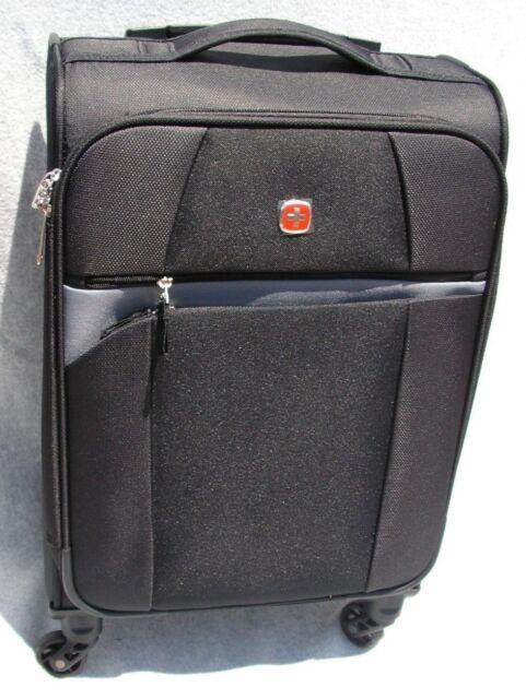 120f1b027693 SwissGear Travel Gear 24