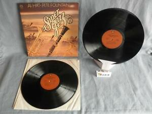 Super-Jazz-1-Al-Hirt-and-Pete-Fountain-Double-LP