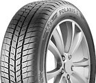 Barum Polaris 5 205/55 R16 91H M+S