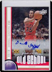 2010-UD-GREATS-OF-THE-GAME-OLD-SCHOOL-DARRELL-GRIFFITH-3-10-AUTOGRAPH-AUTO