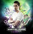 Escape From Reality 8717591368007 by Digital Punk CD