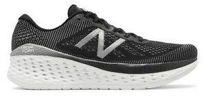 New-Balance-Women-039-s-Fresh-Foam-More-Shoes-Black