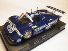 Slot.it Sauber Mercedes C9 Le Mans 1987 #62 SICA06H f. Autorennbahn 1:32 Slotcar