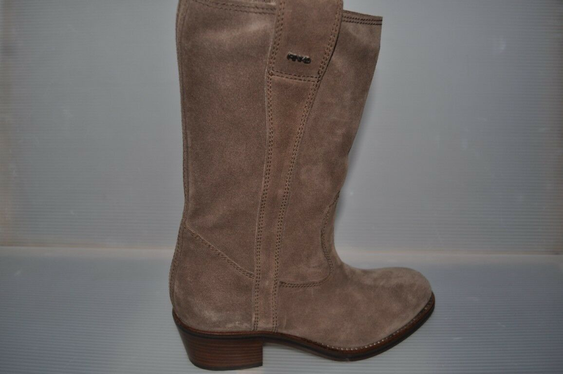 Pinko - Schuhes-Stiefel - woman 638615C180822 - 638615C180822 woman a74fee