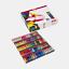 Indexbild 1 - Amsterdam-Acrylfarben-Set-90-x-20-ml-Vollsortiment-Royal-Talens