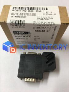 1PCS NEW IN BOX Siemens 6ES7972-0BB41-0XA0 Fast ship with warranty