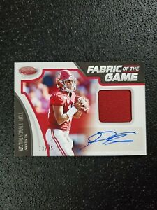 TUA-TAGOVAILOA-RC-CERTIFIED-RPA-039-D-13-25-Rookie-Patch-Auto-1-1-JERSEY-NUMBER