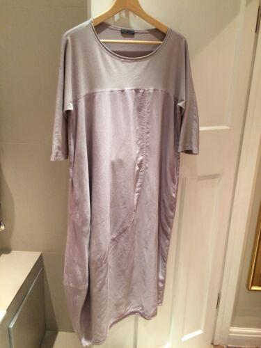 Robe Magnifique 1 Oska Pâle Lavande Taille Rose g5AxYqwxd