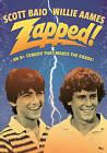 Zapped (DVD, 2016)