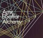 Chemistry von Alchemy,Amir Elsaffar (2013)