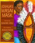 Joshua's Masai Mask by Dakari Hru (Paperback, 1996)