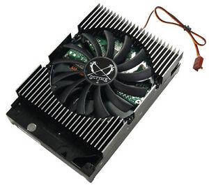 Scythe-ITA-le-vent-se-disques-refroidisseur-CPTI-1000-pour-3-5-034-HDD-Noir