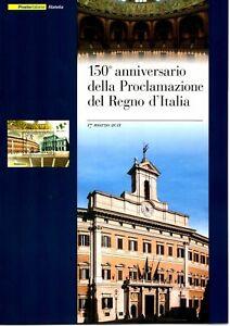 ITALIA-FOLDER-2011-150-UNITA-039-D-039-ITALIA-AL-VALORE-FACCIALE
