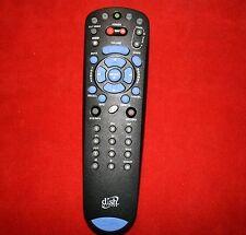 OEM DISH NETWORK BELL EXPRESSVU 4.0 TV2 IR UHF 3200 322 REMOTE CONTROL 132577