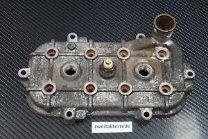 ITALJET-Formula-125-Zylinderkopf