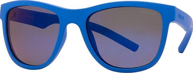 Gafas de sol POLAROID KIDS 8018/S ¡Polarizadas, elige el color!