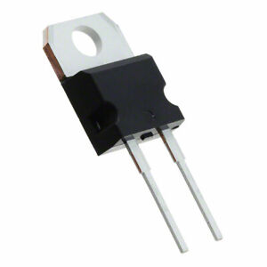20ETS08 DIODE GEN PURP 800V 20A TO220AC /'/'UK COMPANY SINCE1983 NIKKO/'/'