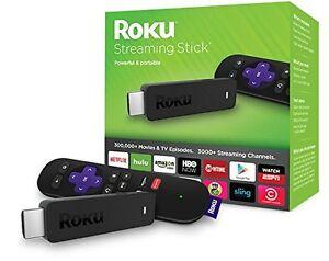 Roku-Streaming-Stick-3600R-2016-Model