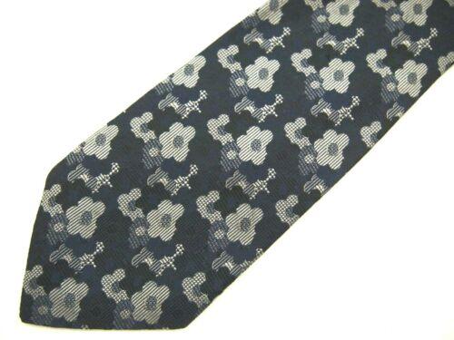 Mens Silk Neck Tie By The Gap Girraffs Necktie