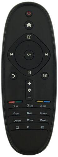 Ersatz Fernbedienung für Philips46PFL7605H//12-46PFL7605H//60-46PFL7605M//08