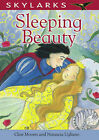 Sleeping Beauty by Clair Moores (Paperback, 2007)