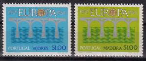 CEPT-Ausgaben-AZOREN-MADEIRA-1984-postfrisch-ansehen-und-bieten-2Y-11-1