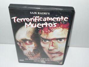 terrorificamente-muertos-sam-raimi-dvd