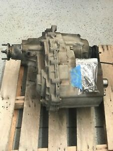 Details about 95-02 Land Rover Range Rover P38 4 0 4 6 HSE Transfer Case  FTC4745 NV225