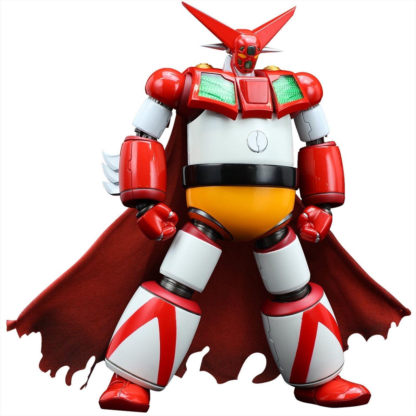 comprar nuevo barato Sentinel X T-Rex Getter ROBO GETTER 1 Figura De De De Acción  ordenar ahora