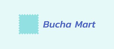 Bucha Mart