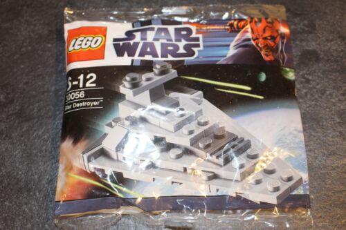 LEGO 30056 Star Wars Star Destroyer Christmas Stocking filler