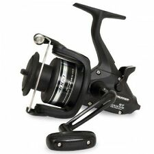 Shimano NEW Baitrunner ST 4000 FB Fishing Reel - BTRST4000FB