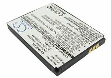 Li-ion Battery for MOTOROLA BD50 EM25 F3 SNN5796 EM325 SNN5796A F3C NEW