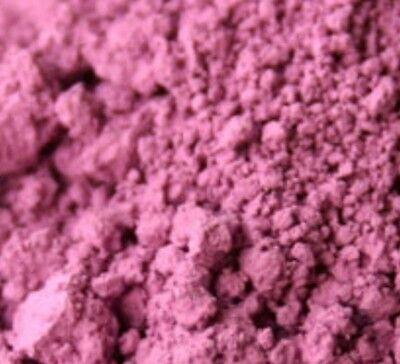 Ultramarine Pink 1/2 oz