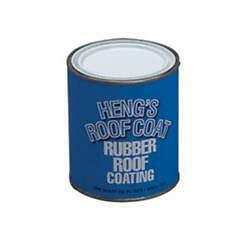 American-Motorhome-RV-Hengs-Rubber-Roof-Coating-1-US-Quart