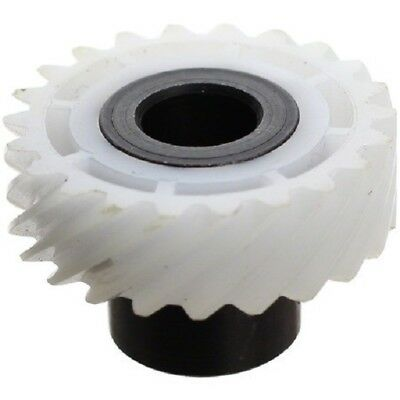New Hook Drive Gear # 650076000 Fits Janome NewHome 2014 2015 2018 2022 2030