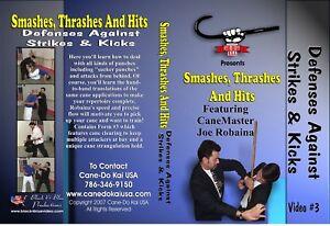 Smashes-Thrashes-Hits-Cane-Defenses-Against-Strikes-Kicks-Vol-3