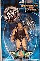 WWE The Big Show Series 12 Wrestling Figure New Sealed