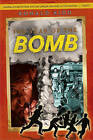 The Year of the Bomb by Ronald Kidd (Paperback / softback, 2009)