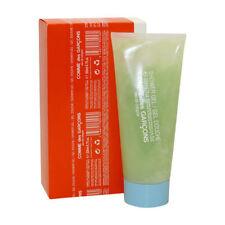 COMME des Garcons eau de cologne Shower Gel 200ml/6.7oz