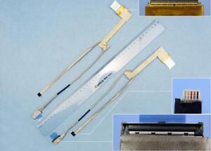 Lenovo-Ideapad-Z570-amp-Z575-LCD-Video-Screen-Cable-50-4M405-101-LZ57