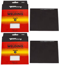 NEW FORNEY 86140 WELDING TIP CLEANING DRILL SET  8912644
