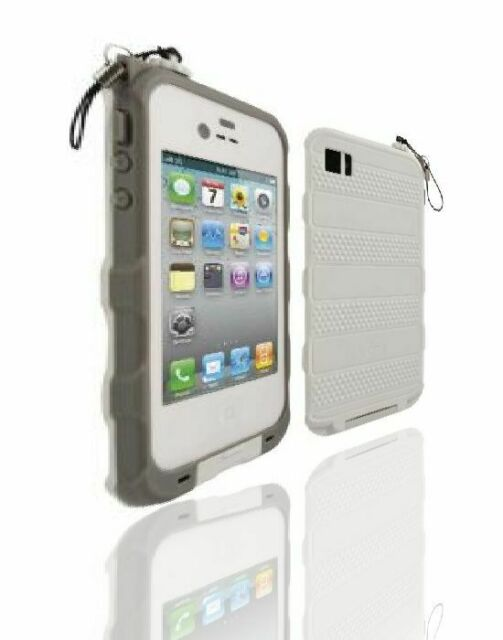 Crystal Bling Hard Case Le Iphone