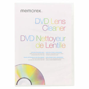 Memorex-LASER-LENS-CLEANER-FOR-DVD-32028015