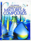 Mixtures and Compounds by Usborne Publishing Ltd (Paperback, 2001)