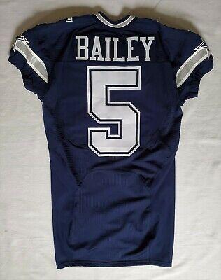 dan bailey jersey, OFF 72%,Cheap price!