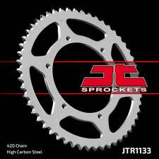 12 Zähne Ritzel Derbi Senda 50 R DRD Racing