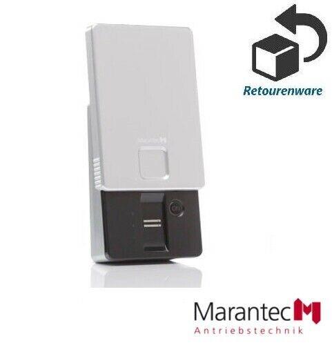B-ware Marantec Digital 528 Funk-Fingerleser bi-linked